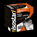 ISOSTAR MALTO CARBO LOADING, 450 g