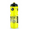 ISOSTAR BIDON ELITE CYCLING 800ml