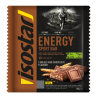 ISOSTAR HIGH ENERGY CIOCOLATA 3X35 g