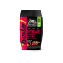 Isostar H&P Pudra Izotonica Antioxidanti 400g, Merisoare