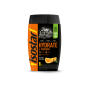 ISOSTAR H&P PUDRA IZOTONICA ORANGE, 400g