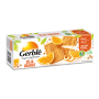 GERBLE EXPERT DIETETIC BISCUITI SOIA-PORTOCALE, 280 g