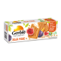 GERBLE EXPERT DIETETIC BISCUITI SOIA SMOCHINE, 270g