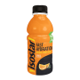 ISOSTAR FAST HYDRATION ORANGE, 500 ml