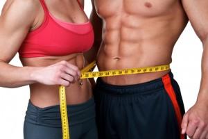 Carnitina ajuta la slabit? Parerea specialistului