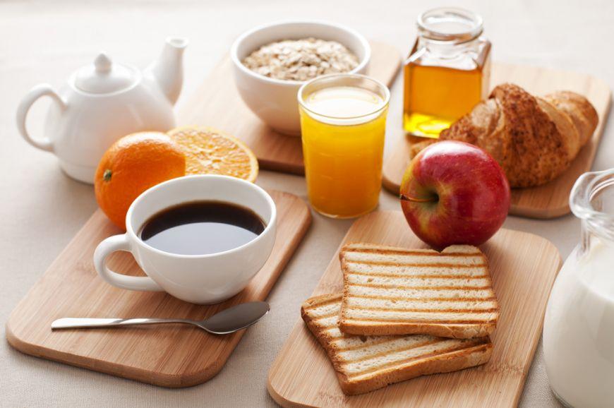 mic-dejun-sanatos