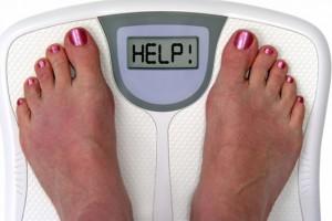 Totul despre Carnitina: efecte secundare, ajuta la slabit?