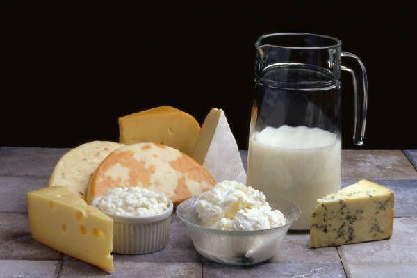 Solutii si sugestii pentru intoleranta la lactoza