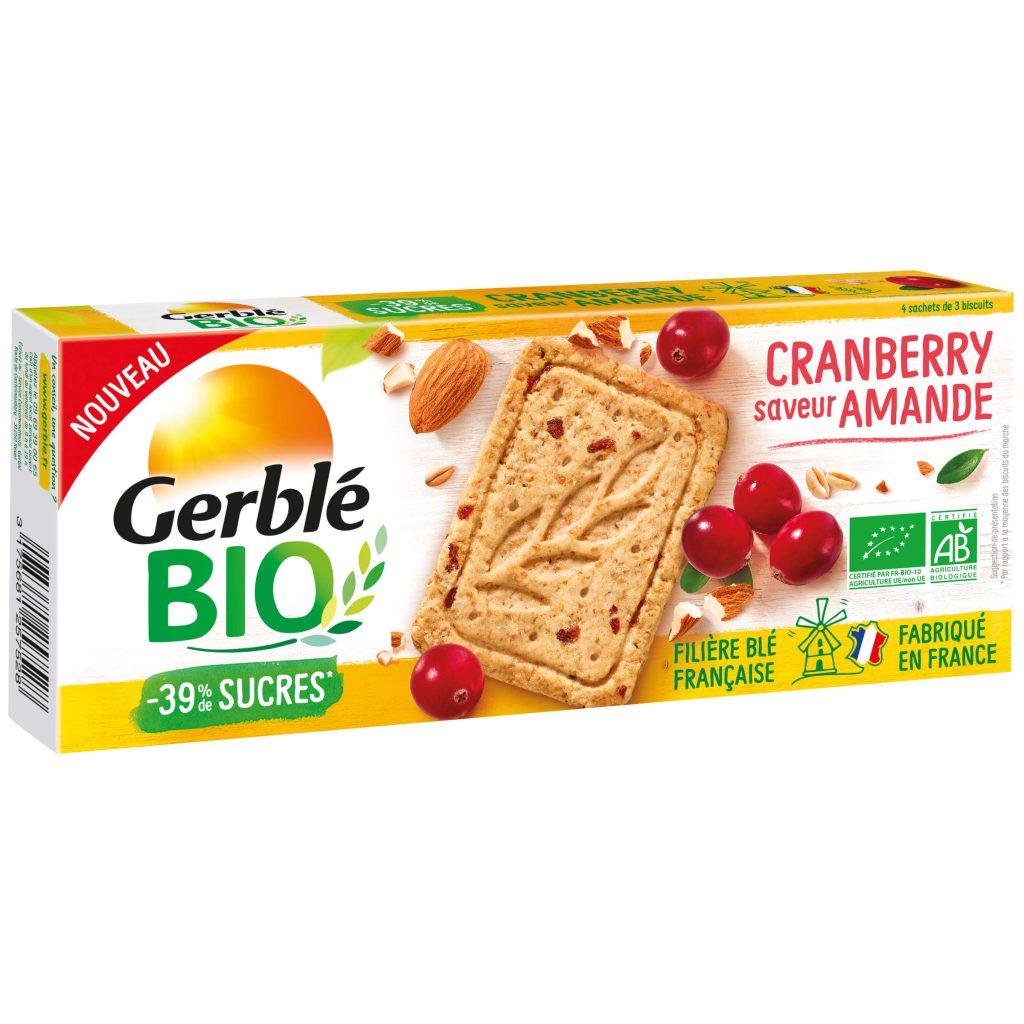 biscuiți pentru pierderea de grăsimi