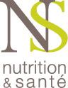 Logo Nutrition Sante