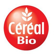 CEREAL BIO